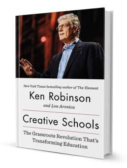 skr_creative_schools_3d-cover